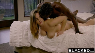 Blacked wicked girlfriend natasha fine enjoys bbc