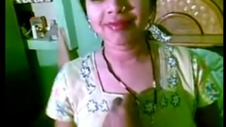 Sexy north indian aunty drilled by chap friend http://hotcamgirls.easyxtubes.com/