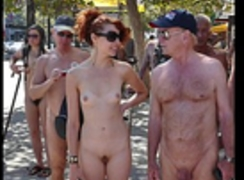 1000 great nudist phots