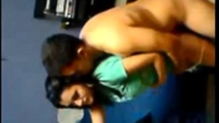 College sweetheart on real hidden livecam