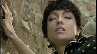The most excellent of sexy italian porn videos vol. 33