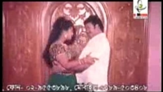 Desi top sexy movie scene dance have to see